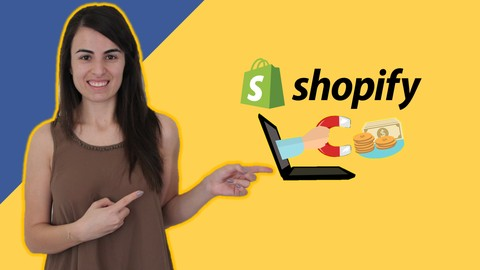 Top Strategies to succeed in Shopify Dropshipping in 2021!