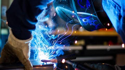 Manutenção Autônoma e Profissional (WCM)