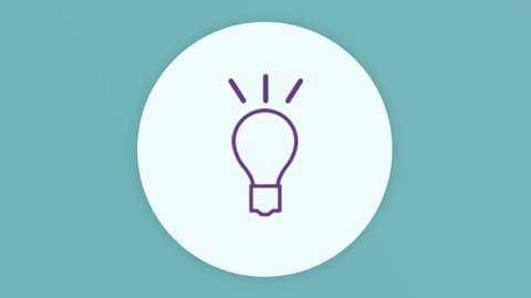 Pengantar Manajemen Inovasi untuk Pemula