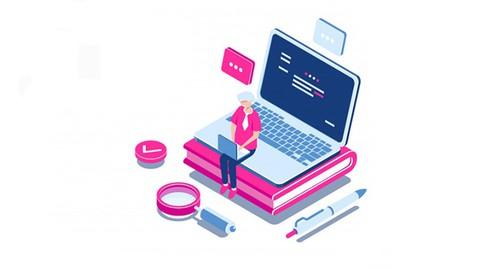 Oracle PL/SQL Developer Certification Practice Exam(1Z0-001)