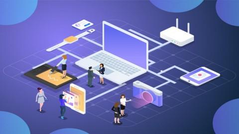 Transformar Personas - Digitalizar Organizaciones