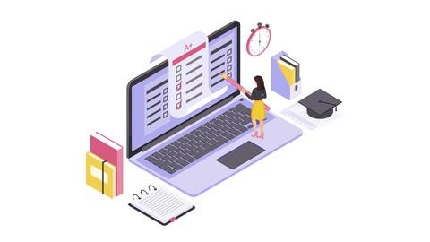 Сценарий для онлайн-курса. Как создать электронный курс