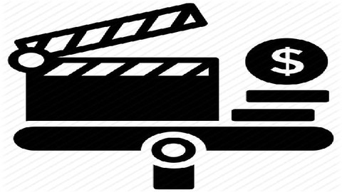 THE ESSENTIAL GUIDE TO MAKING A FILM BUDGET