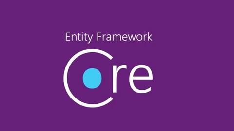 Entity Framework Core y SQL Server/MySQL desde cero