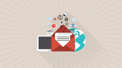 Email marketing for small business - more sales, less effort