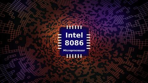 Emu8086 ile Assembly Programlama Dili : Gerçek Programlama