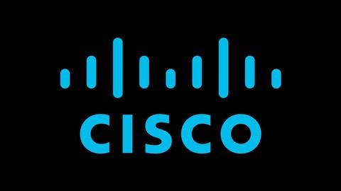 Cisco CCNP Enterprise: 300-420 ENSLD & 300-425 ENWLSD