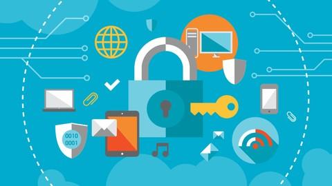 الوعي و الادراك الامني للمؤوسسات    Stay Safe On Internet