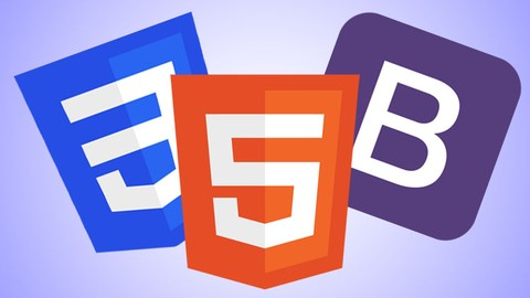 Learn Front-End Web Development from Scratch