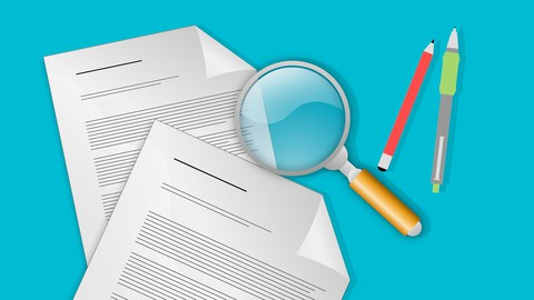 (CISA) Certified Information Systems Auditor: Tests 2021