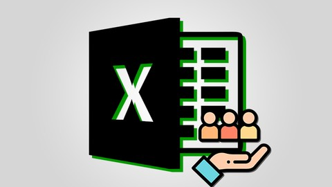 Advanced Excel for HR Managers | Automation & Analytics
