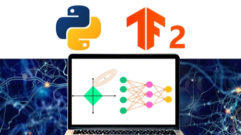 Introduction to Deep Learning with TensorFlow 2.0