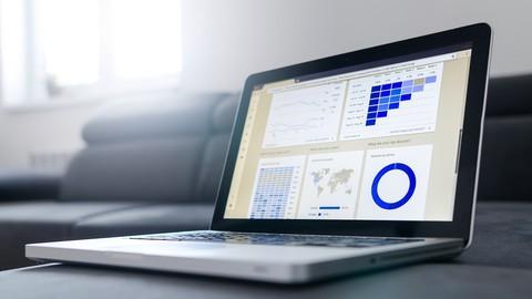 Анализ и консолидация данных в Excel