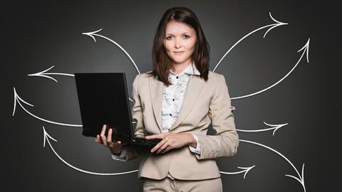 Corso base sul CRM: migliora la relazione con il cliente