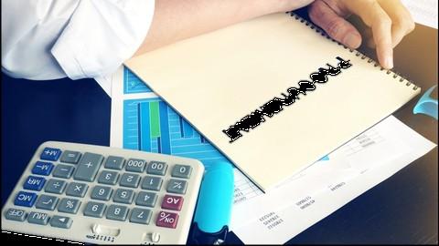 Supply Chain - Procurement(Tender Process, Implementation)