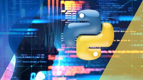 Python Made Easy for Beginners: Small Basis - Full Power