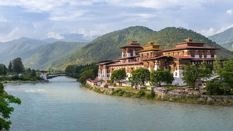 Electricity Market of Bhutan and Cross Border Energy Trade