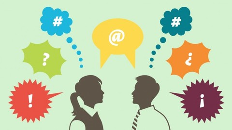 NLP Destekli Sözsüz İletişim