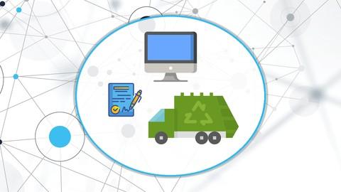 BDO - kurs praktyczny, mechanika działania platformy