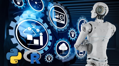 Domine AutoML: Machine Learning Automatizado