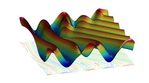 Lineare Algebra Tutorium - Grundthemen im ersten Semester