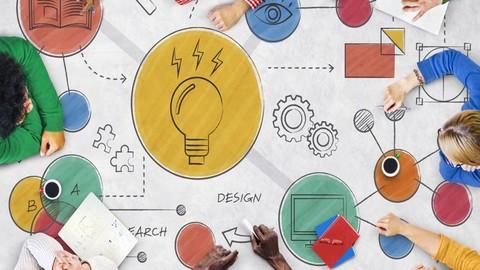 Design Centrado no Ser Humano - Kit de Ferramentas