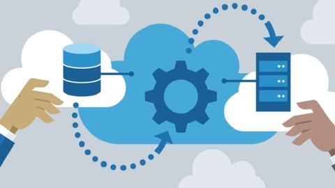 SQL Azure pour les (grands) débutants