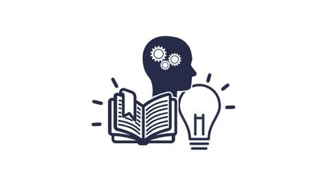 Lecture Rapide & Mémoire - Changez votre façon d'apprendre !