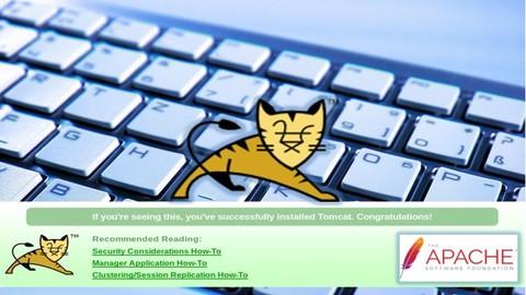 Conoscere ed amministrare Tomcat