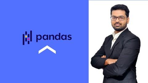 Pandas - Tips and Tricks