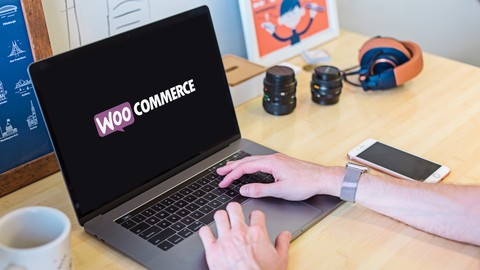ゼロからのWooCommerceの使い方プログラム