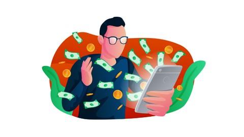 Como Ganhar Dinheiro Pela Internet com um Negocio Online