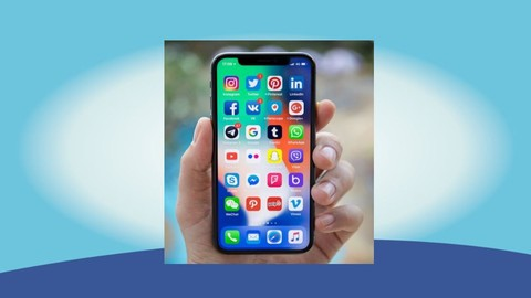 iPhone Product Creation For Beginners: Fast Track Training