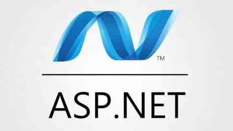 49 Derste Asp.Net ile Web Geliştirici Olun