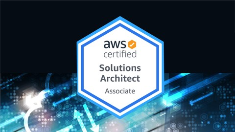 AWS Certified Solutions Architect - Associate Latest Exam