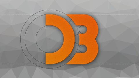D3.js - the art of data visualization