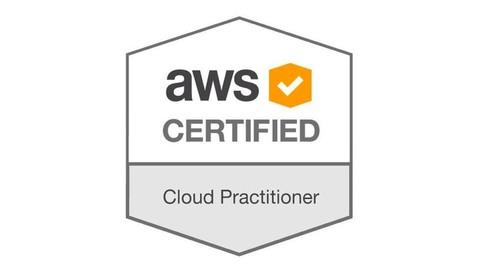 AWS Certified Cloud Practitioner Exam- Actual Practice Tests