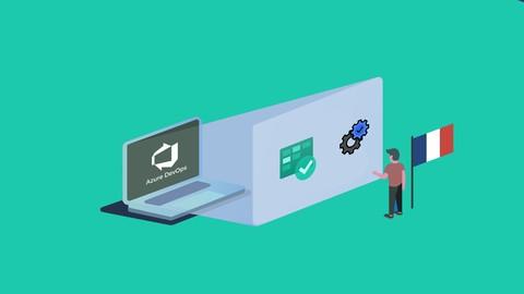 Azure DevOps - Boards : planifiez votre travail