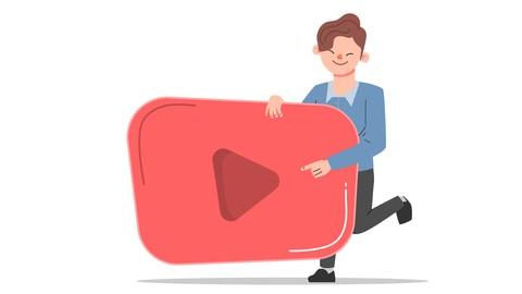 Прямой эфир на YouTube канале с нуля. Стрим с соавтором