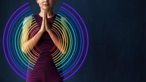 Master In Yoga Chakras Harmonic Alignment Teacher Diploma
