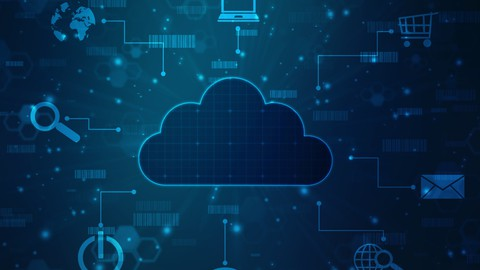 Oracle Cloud Infrastructure Foundations Associate 2020 -NEW!
