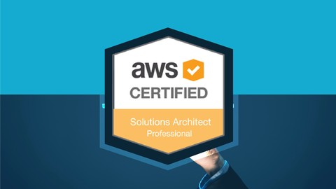 AWS Certified Solutions Architect - Professional Latest Exam