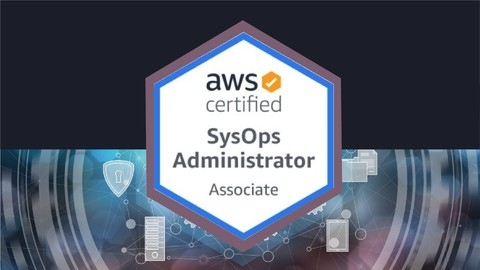 AWS Certified SysOps Administrator - Associate Latest Exam
