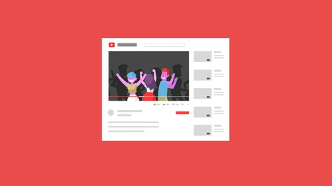 Kurs marketing wideo na YouTube
