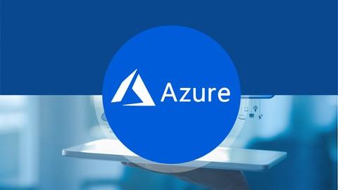 Microsoft Azure Certification AZ- 900 Latest Practice Exam