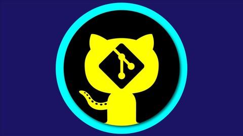 GIT and GitHub Basics for Coders