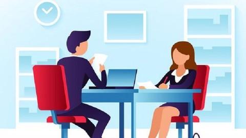 50 questions pour préparer votre futur entretien sur SQL.