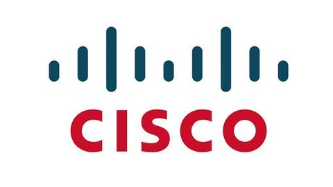 CCNP Enterprise: 350-401 ENCOR + 300-410 ENARSI