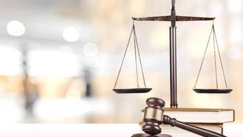 Sistema para Gestão de Escritório de Advocacia