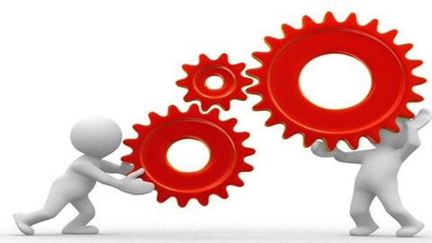 Citrix 1Y0-A09 Implementing Xen Server Enterprise Exam